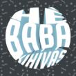 "Kép 2/4 - Hé Baba ""Challenge 2020"" gyerek póló - S"