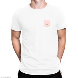 """Hé Baba """"szter"""" póló (több színben, méretben)"""